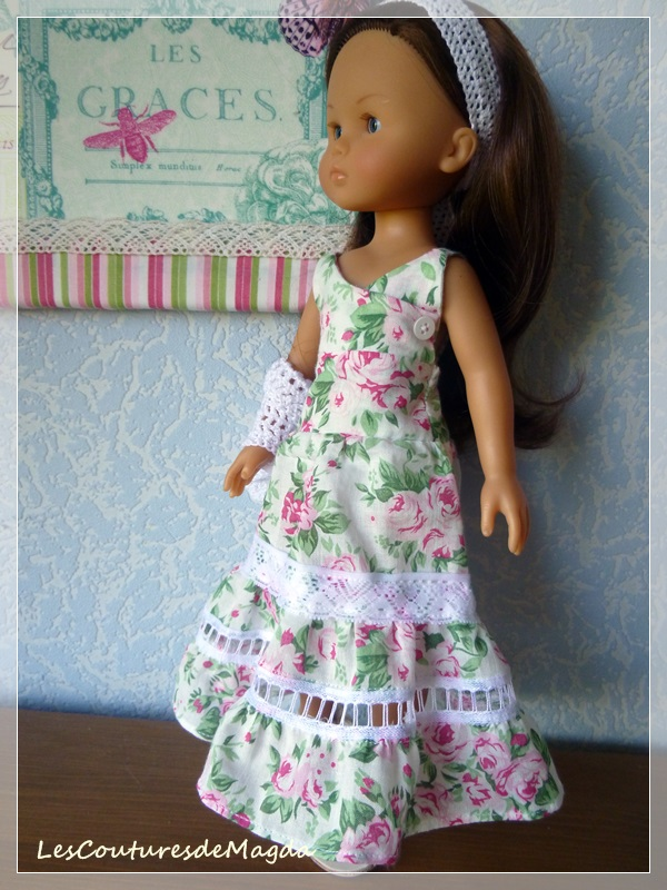 cheries-corolle-roses04