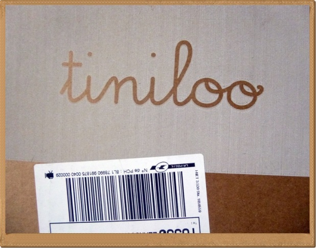 tiniloo01
