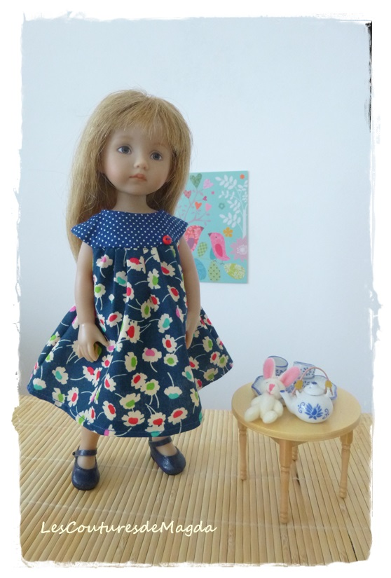 boneka-dress-doll01