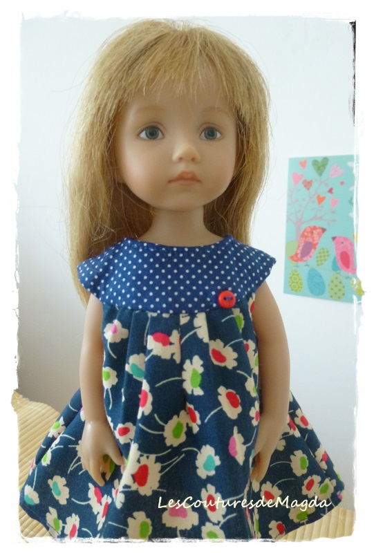 boneka-dress-doll02