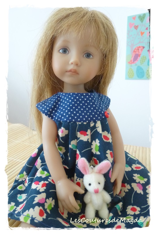 boneka-dress-doll03