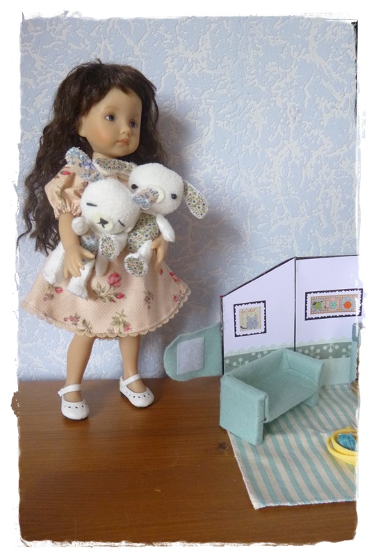 boneka-dress-doll04