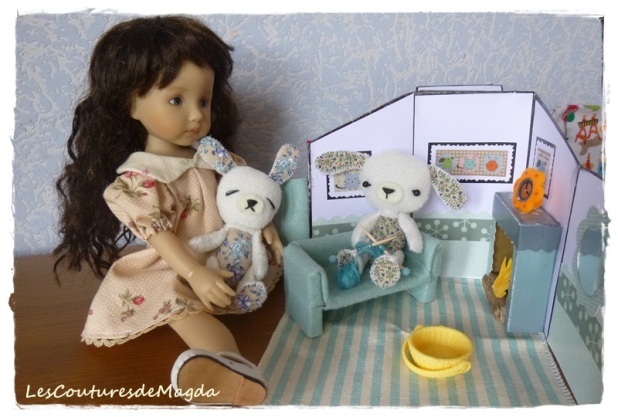 boneka-dress-doll05