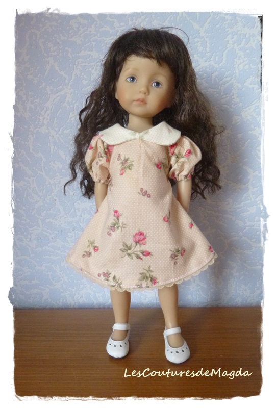boneka-dress-doll06