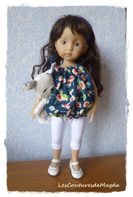 boneka-outfit-doll06