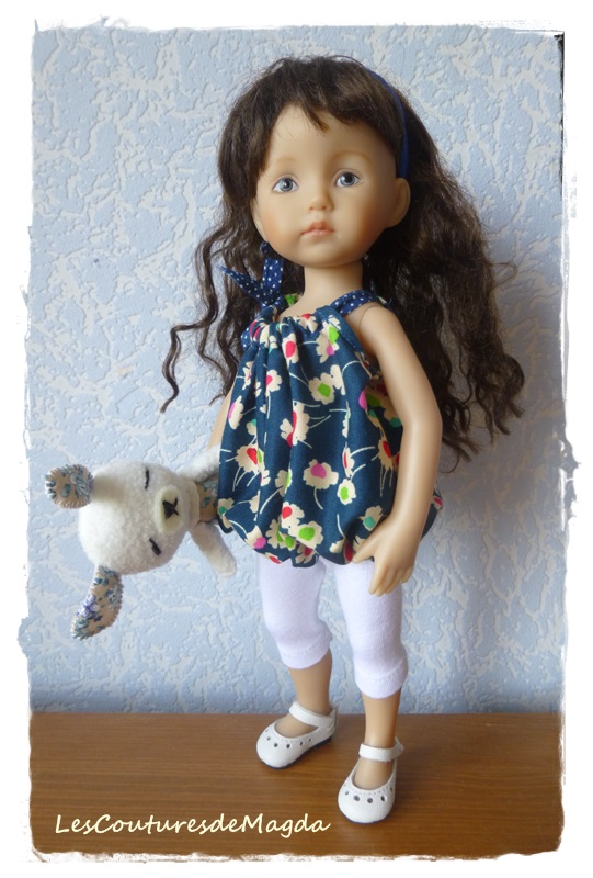 boneka-outfit-doll07