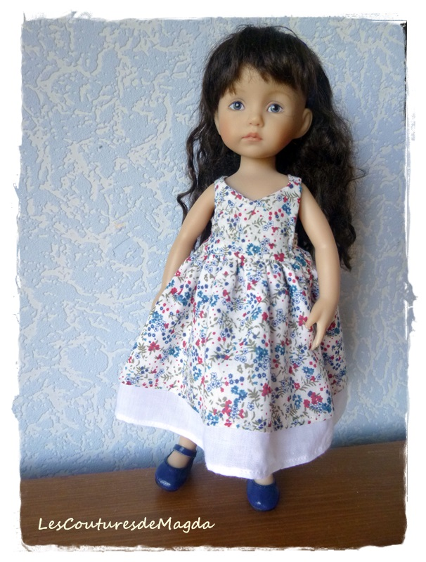 boneka-outfit-doll09