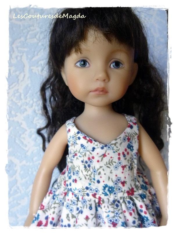 boneka-outfit-doll10