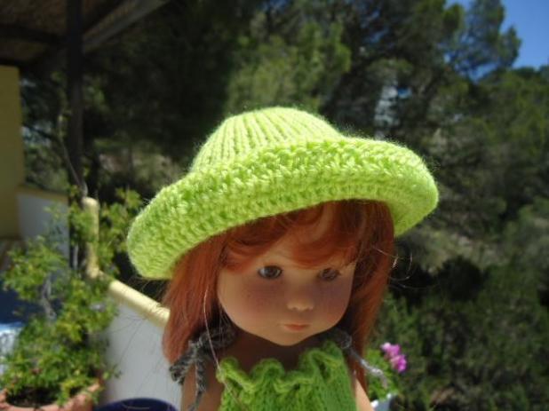 chapeau-m1
