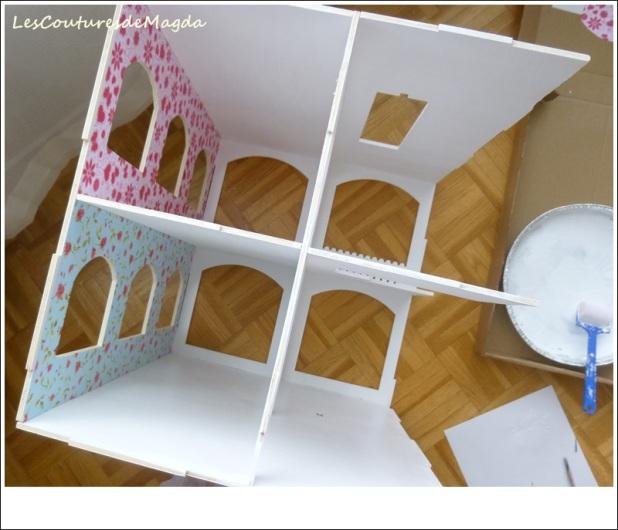 maison-poupee-minicrea04
