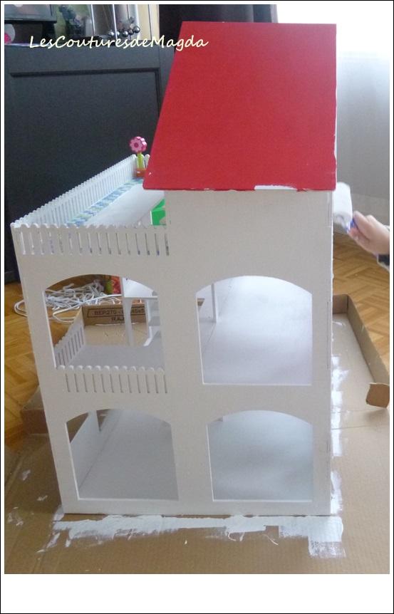 maison-poupee-minicrea07