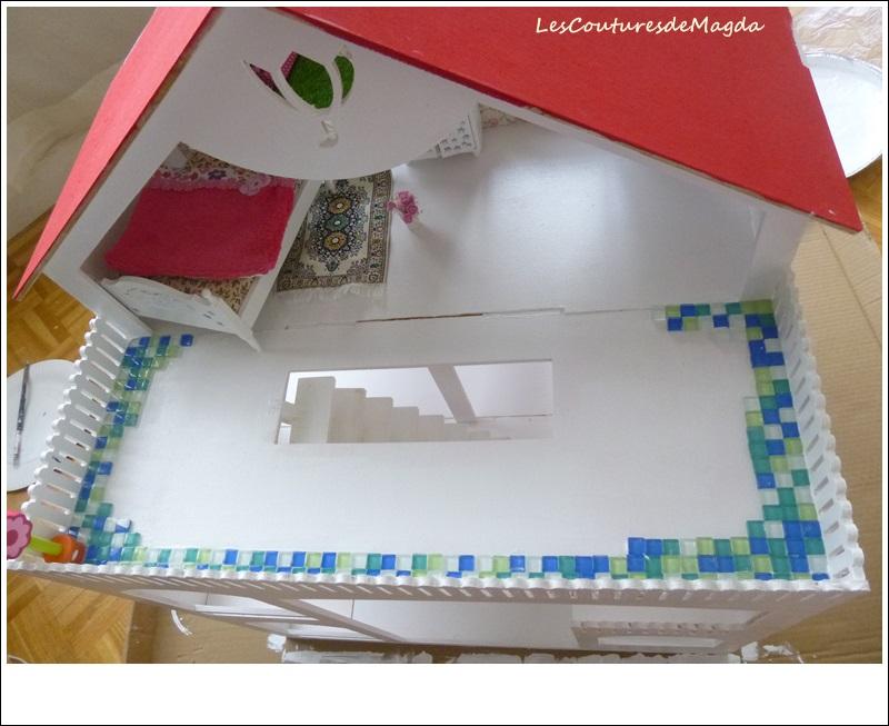 maison-poupee-minicrea08