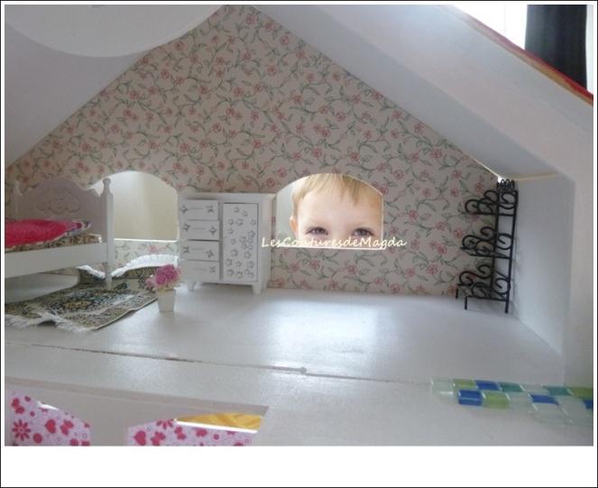 maison-poupee-minicrea09