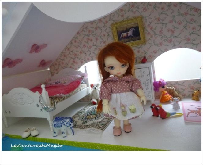 maison-poupee-minicrea12