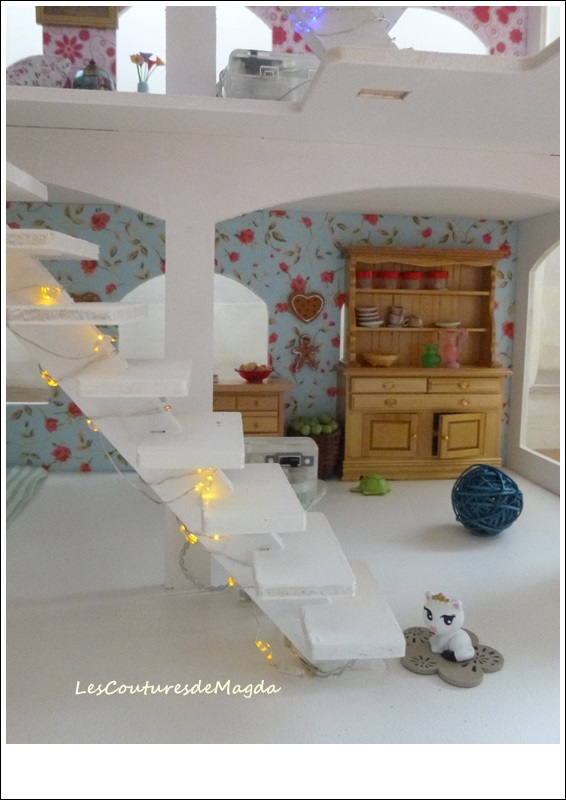 maison-poupee-minicrea16