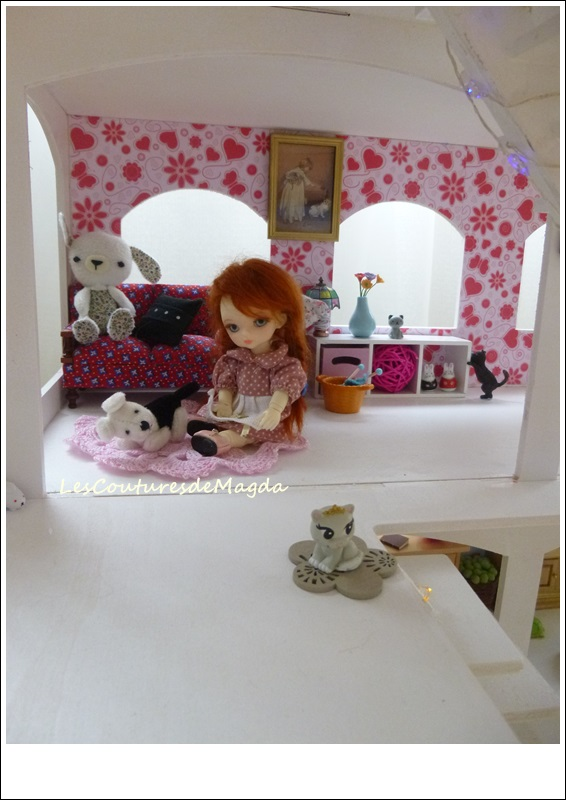 maison-poupee-minicrea22