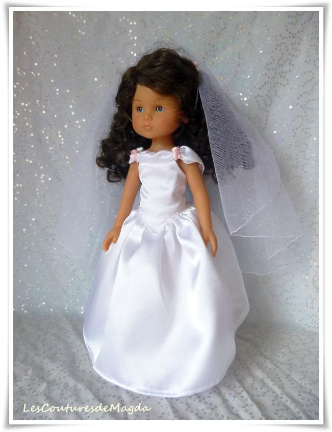 mariee-robe-poupee-corolle01