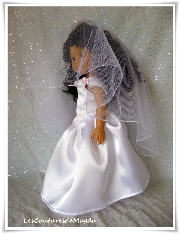 mariee-robe-poupee-corolle04