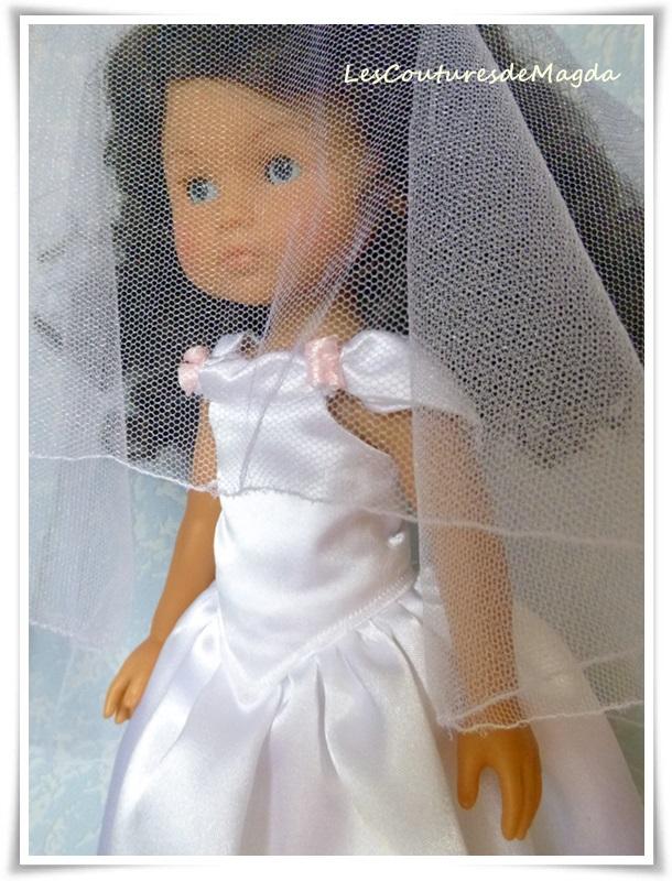 mariee-robe-poupee-corolle05