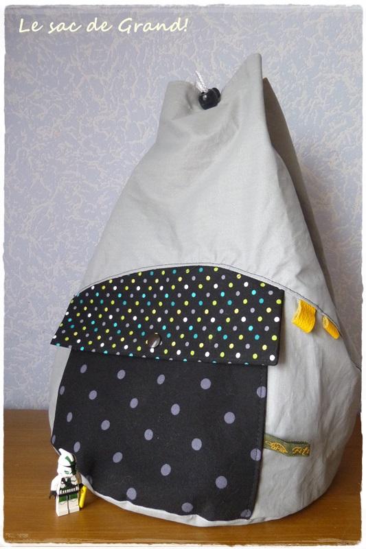 sac01