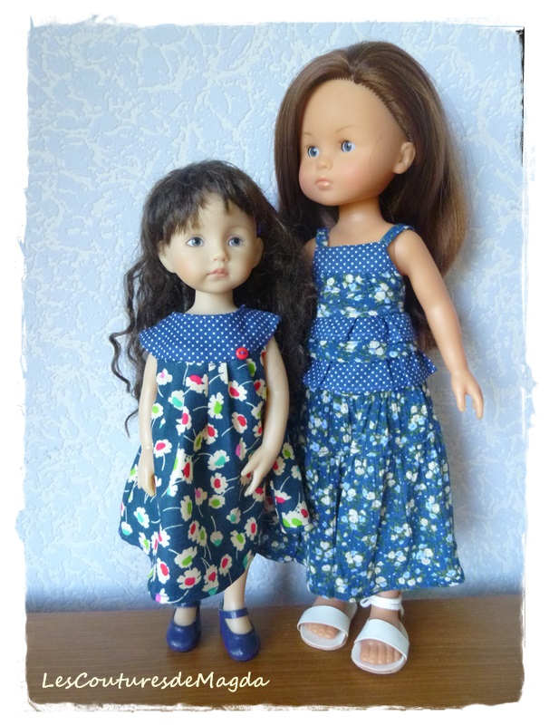 boneka-outfit-doll08