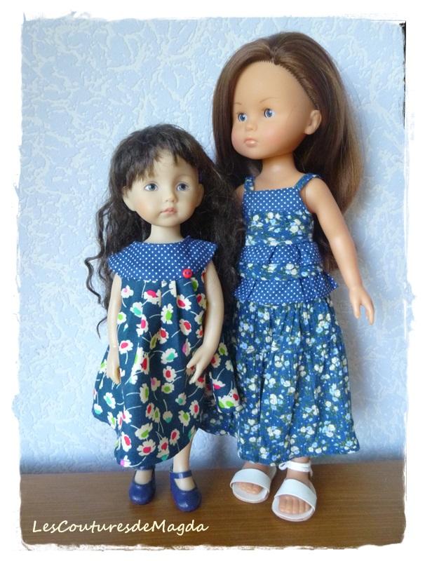 boneka-outfit-doll08