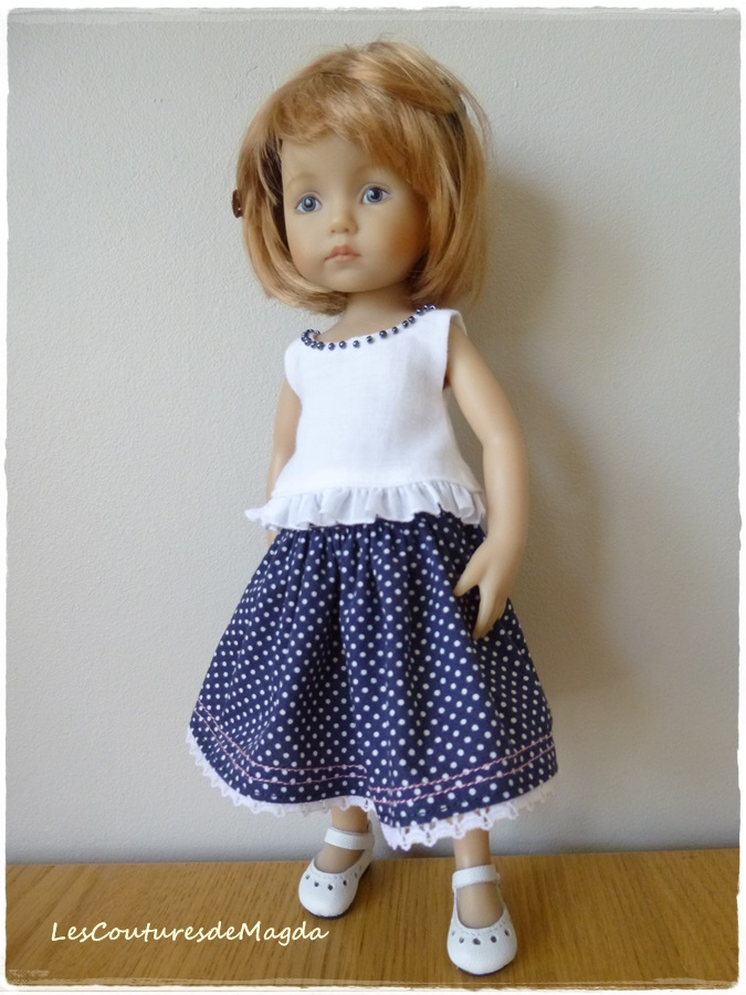 outfit-Boneka-effner01