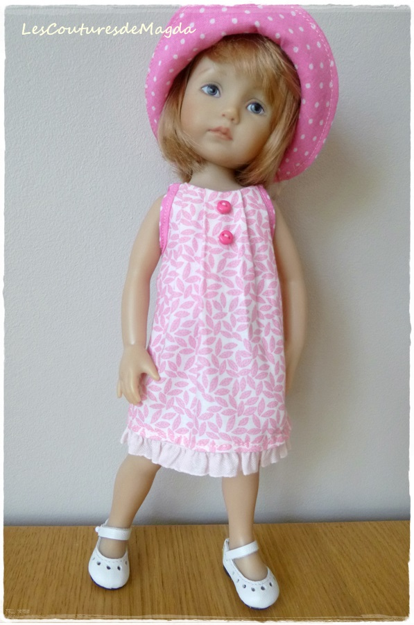 outfit-Boneka-effner04