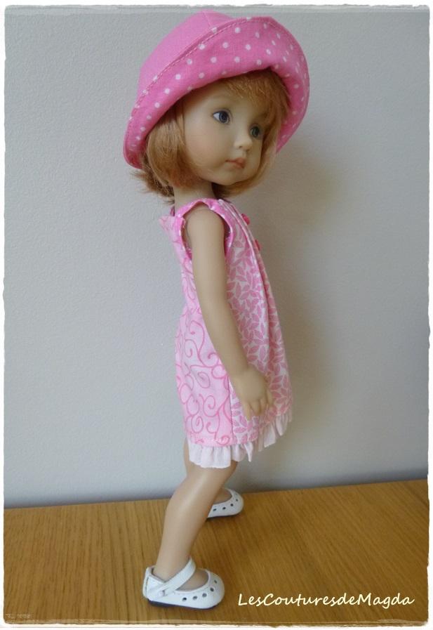outfit-Boneka-effner05