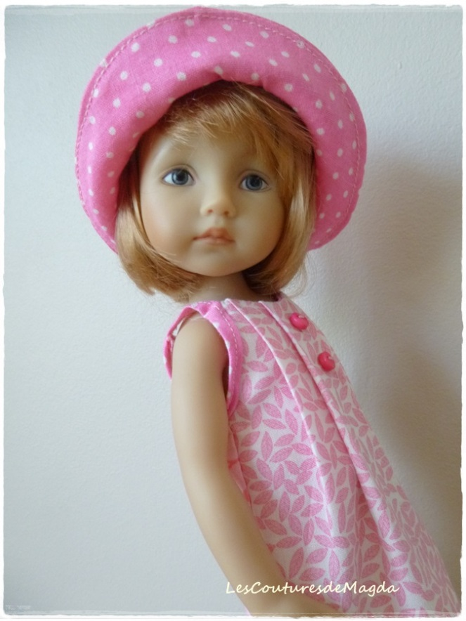 outfit-Boneka-effner06