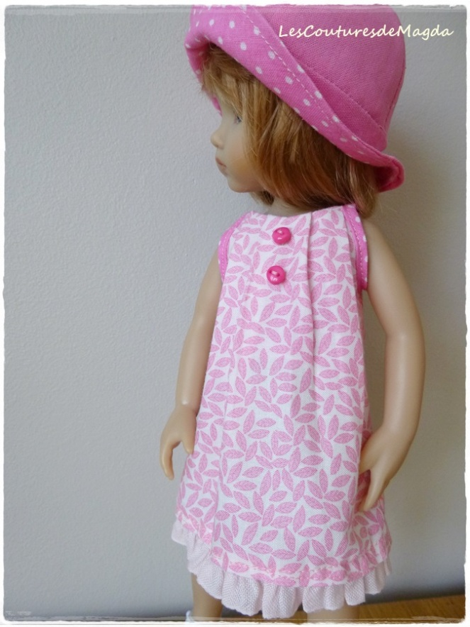 outfit-Boneka-effner07