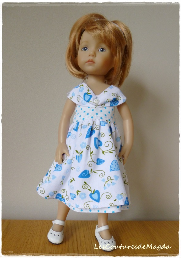 outfit-Boneka-effner08