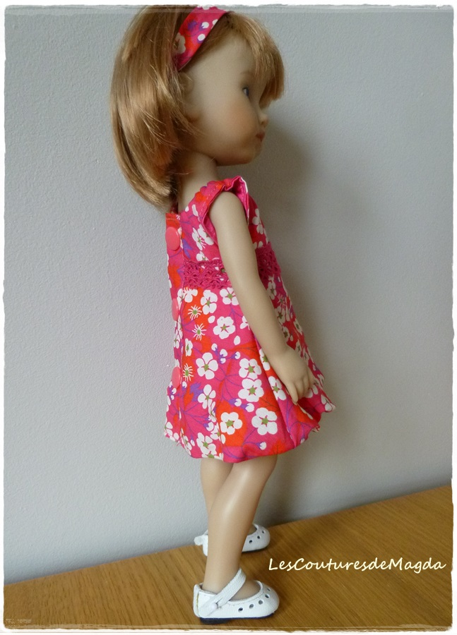 outfit-Boneka-effner13