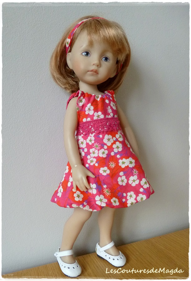outfit-Boneka-effner14