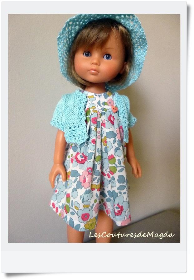 robe-betsy-poupee02