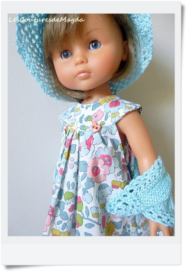 robe-betsy-poupee03