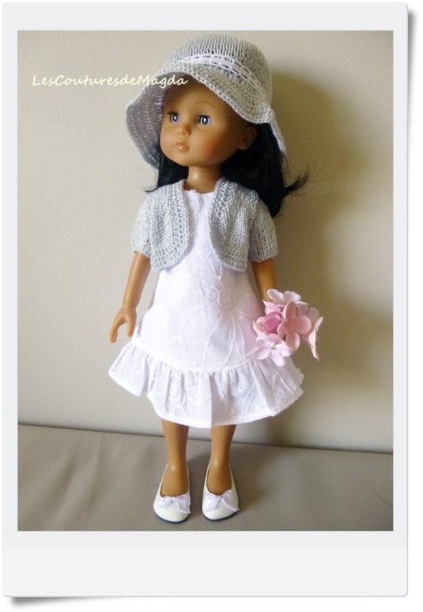 robe-blanche-cheries02