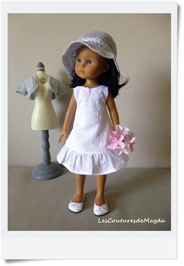 robe-blanche-cheries03