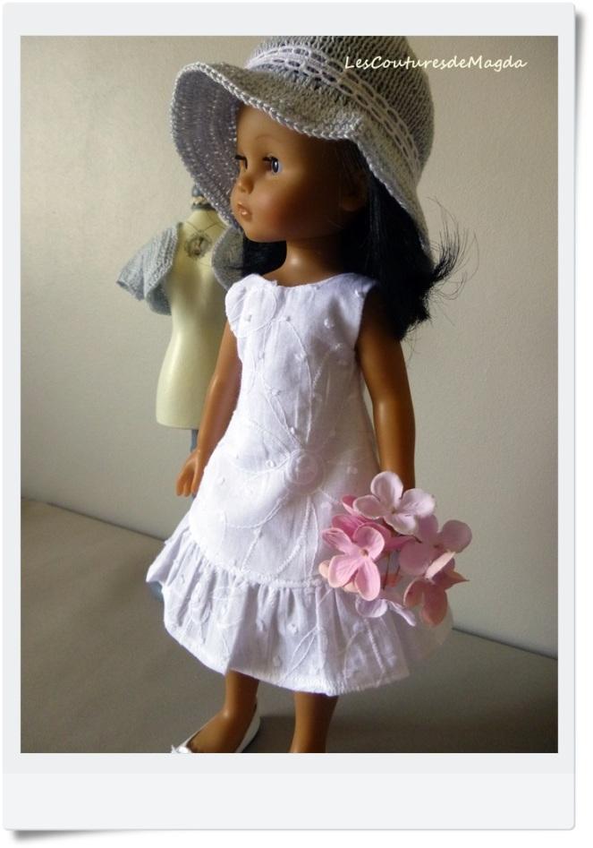 robe-blanche-cheries04
