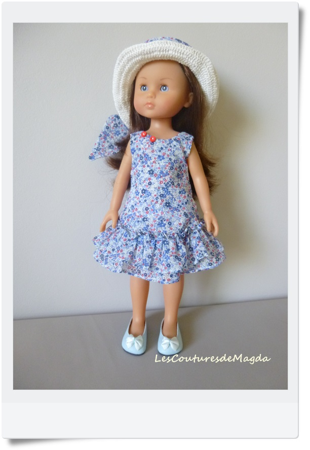 robe-bleue-little-darling01