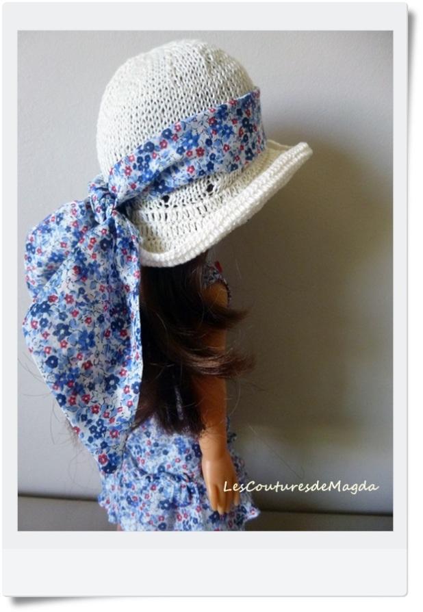 robe-bleue-little-darling02