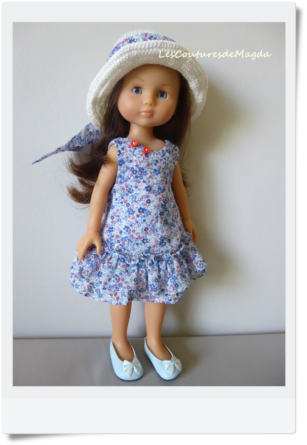 robe-bleue-little-darling03