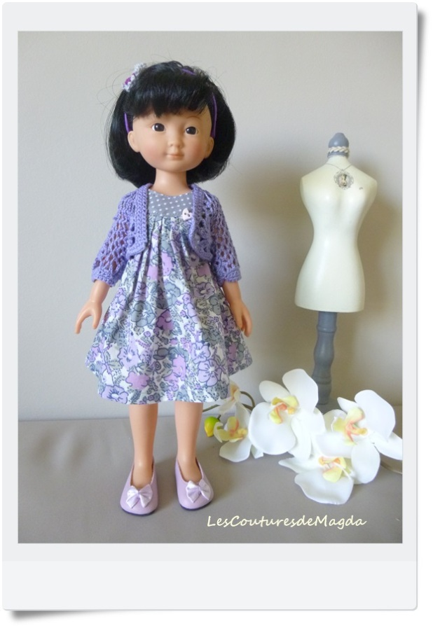 violet-gris-robe-capucine01