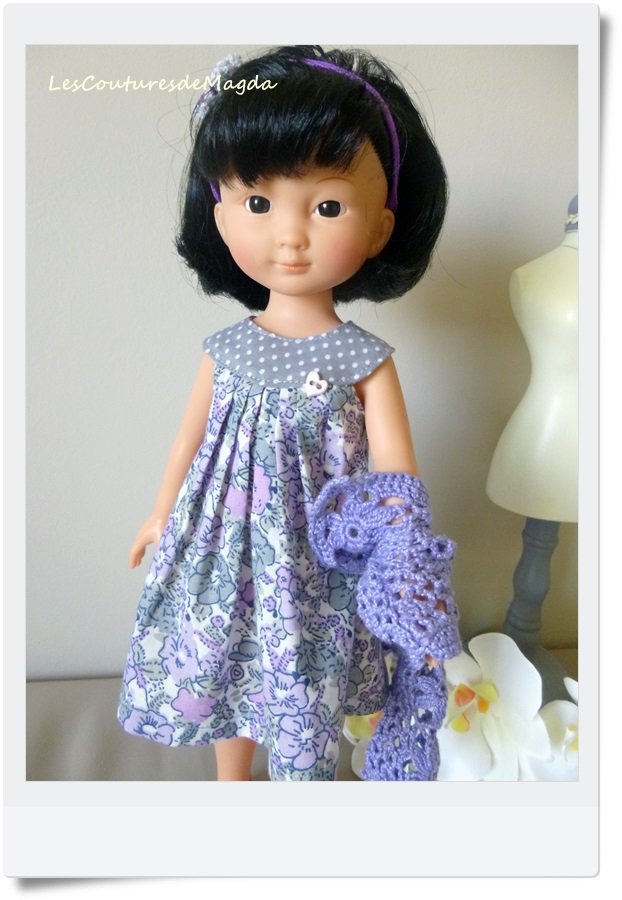 violet-gris-robe-capucine02