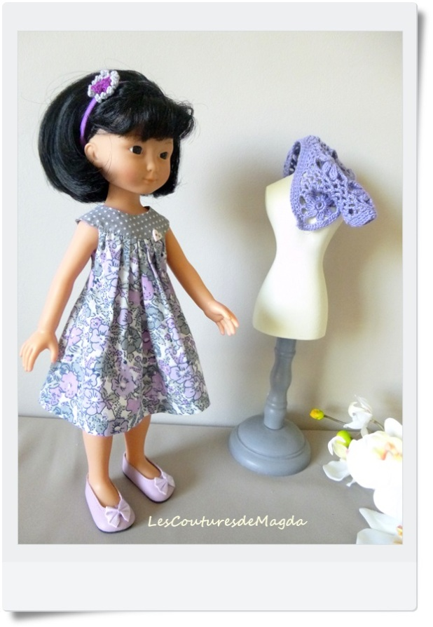 violet-gris-robe-capucine03