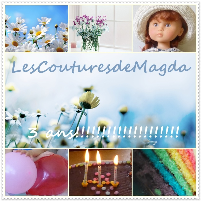 anniversaire-lescouturesdemagda
