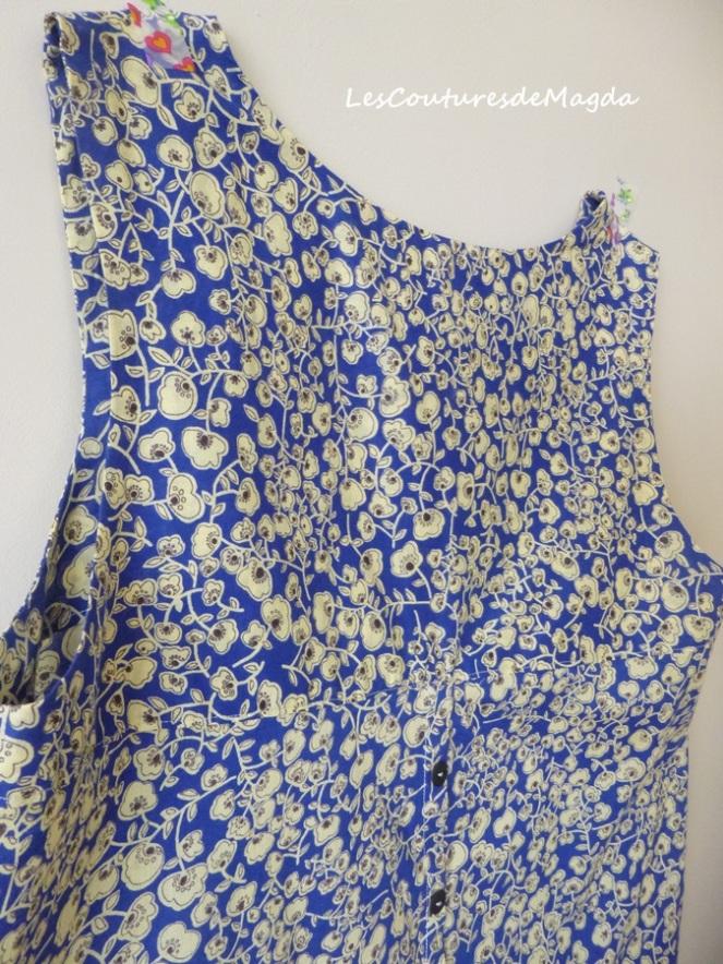 datura-bleu02