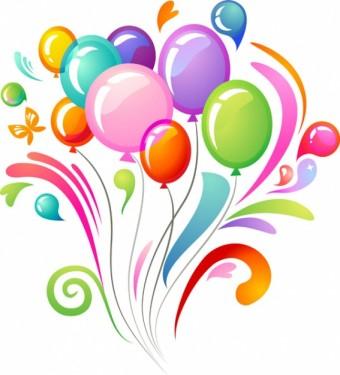 colore-clip-art-ballon_15-13045