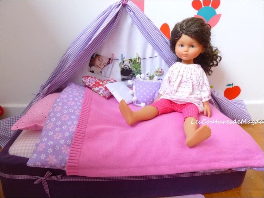 v tements pour les poup es corolle lescouturesdemagda page 8. Black Bedroom Furniture Sets. Home Design Ideas