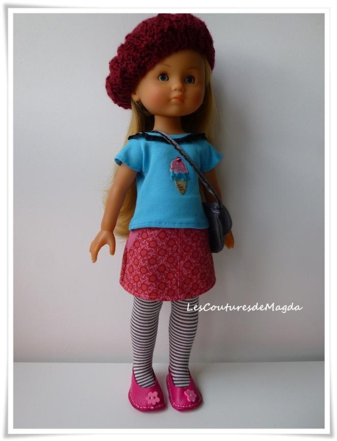 Aurelie-tenue-de-poupee01